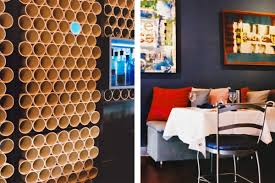 interior design san diego. Unique Decoration Home Embri DESIGN STUDIO A San Diego Interior Design Firm Firms Amazing Decor S
