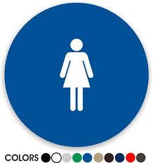 Image Handicap An Error Occurred Custom Ada Braille Signs Womens Title 24 Bathroom Sign Public Restroom Sign