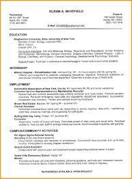 Associate Registrar Sample Resume Stunning Registrar Resume Resume Free Resume Download