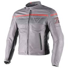dainese blackjack motorcycle leather jacket clothing jackets grey red dainese shoes dainese tempest
