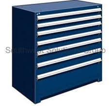 metal storage cabinets with drawers. counter-high-drawer-cabinets-modular-rollout-shelf-texas- counter high drawer cabinets modular metal storage with drawers a
