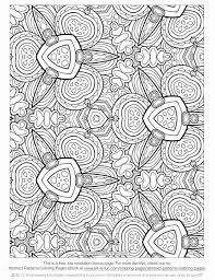 Multiplication Coloring Pages Luxury Math Coloring Worksheets Best