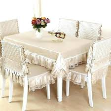 chairs covers for dining room table top grade quilting cloth chair seat view det table chair cushions manufacturers supply starry dining