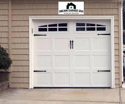 Chi Carriage House Garage Doors - subversia.net