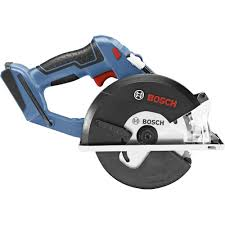 hand held electric saw. bosch professional gkm 18 v-li cordless handheld circular saw 136 mm w/o hand held electric r