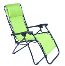 folding chaise lounge chair outdoor. Folding Chaise Lounge Chair Chic Cheap Chairs Outdoor Beach I