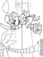 Koningin Julianatoren Kleurplaten Zonder Reclame
