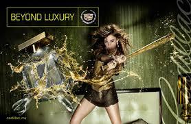 парфюмерия Bugatti, Cadillac, Ferrari, Bentley, Jaguar, <b>Mercedes</b> ...