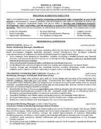 sample mba resume public relations entry level back to resume sample mba essay