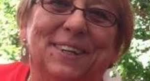 Avon Says Farewell to Legend Sandy Irish at 69