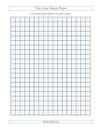 1 Cm Grid Paper Word Document 0 5 Cm Graph Paper Rome Fontanacountryinn Com