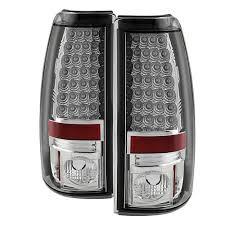 2007 Silverado Interior Lights Chevy Silverado 1500 2500 03 06 And 2007 Silverado Classic