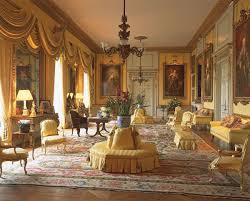Bollywood Celebrities Homes  Lavish Lifestyles Brandsynario - Amitabh bachchan house interior photos