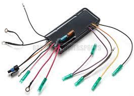 new seadoo mpem cdi computer sp spi spx hx 580 587 650 717 720 95 685867146568