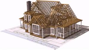 free house plan software. House Design Software Free Download 3d Plan