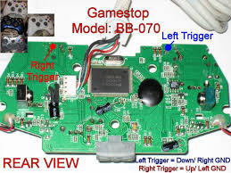 xbox headset wiring diagram wiring diagram and hernes wiring diagram xbox 360 controller diagrams and schematics