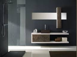 ... Large Size Pretty Ideas Modern Contemporary Bathroom Vanities All  Italian ...