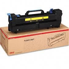 <b>Блок термозакрепления OKI Fuser Unit</b> (42931723)