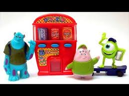 Mini Soda Candy Vending Machine Best Mini Candy Vending Machine 48 SOFTBLOG