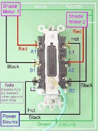 how do you wire a double pole light switch hostingrq com how do you wire a double pole light switch double pole switch diagram nilza net