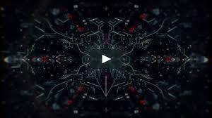 <b>CALL OF DUTY</b> - <b>Infinite</b> Warfare on Vimeo
