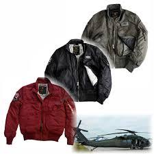 alpha industries engine flight jacket 103101 1 jpg