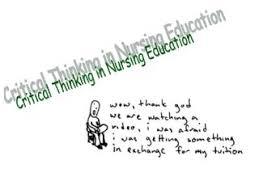 St  Petersburg College Critical Thinking Gateway critical thinking workshops jpg
