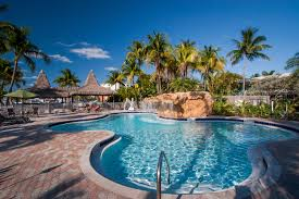 Image result for key largo