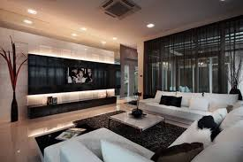 Traditional Amazing Living Room Ideas