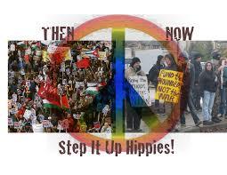 derek french s blog visual hippies