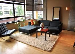 living room modern rugs ikea rug materials comparison on