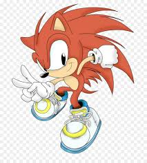 Bar Sonic Chart