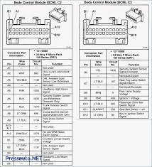 2004 hyundai sonata radio wiring diagram schematic auto electrical 2004 hyundai sonata radio wiring diagram schematic