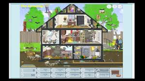 In the best hidden object games for pc you have to solve great mysteries by finding well hidden items and solving tricky puzzles. The Amazing Fix Free Online Games Free Hidden Object Games Youtube