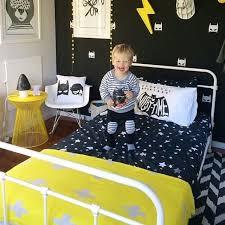 25+ unique Batman boys room ideas on Pinterest | Batman room, Boys .