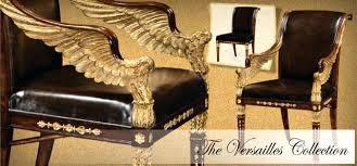 Alexander Julian Furniture – WPlace Design