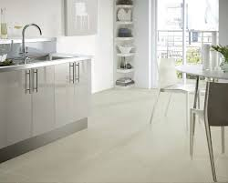 Lino For Kitchen Floors Vinyl Flooring In Kitchen All About Flooring Designs