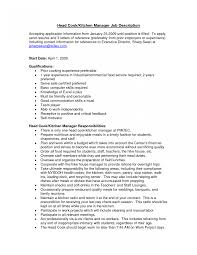 Shift Manager Resume Best Shift Manager Resume Example Livecareer Jd Templates Job 14