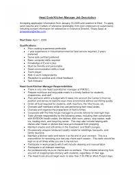 Shift Manager Resume Best Shift Manager Resume Example Livecareer Jd Templates Job 14