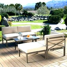 extra large garden furniture covers. Patio Table Covers Large Round Extra Garden Furniture Gorgeous Sets Square