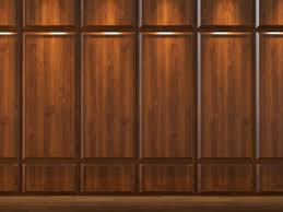 veneer wood paneling pdf woodworking