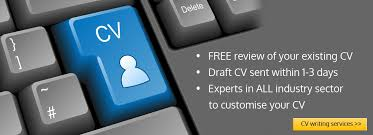 Best cv writing service    The Writing Center