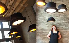 ideas jeeves and wooster pendant lights or pendant lights by