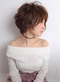 タラレバ女子必見最新版男ウケする髪型はコレhair