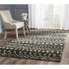 image of angreeable bohemian area rugs