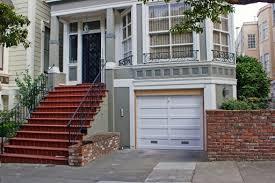 garage door repair san franciscoGarage Door Repairs  Installation San Francisco CA