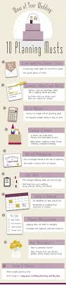 complete wedding checklist the 25 best wedding coordinator checklist ideas on pinterest