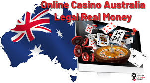Stakes go up on weekends can you make money playing roulette online? Online Casino Australia Legal Real Money 2021 Top10