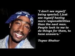 best ideas about pac changes pac changes tupac quotes on changes tupac shakur quotes hd 11 pictures to like or share on