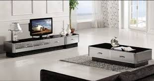 mirror tv stand. fashion mirrored television cabinet , wooden body glass tv stand mirror tv